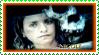 Stamp-Nicole7