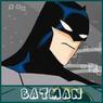 Avatar-Munny10-Batman