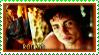 Stamp-Rocky14