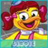 Avatar-Munny16-Birdie