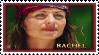 Stamp-Rachel27