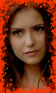 Banner-Horror3-Katherine