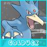 Avatar-Munny24-Golduck