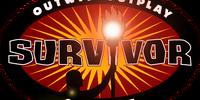 Survivor on Crack 6