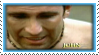 Stamp-John4