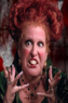 Avatar-Horror4-Winifred