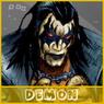 Avatar-Munny23-Demon
