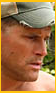 File:Banner-GS7-Terry.png