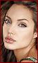 Banner-Celeb2-Angelina
