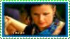 Stamp-Trish7