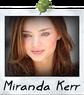 Avatar-Model3-Miranda
