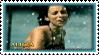 Stamp-Alicia24