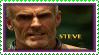 Stamp-Steve22