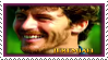 Stamp-Jeremiah28
