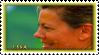 Stamp-Lisa25