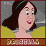 Avatar-Munny14-Drizella