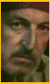 File:Banner-GS1-Mick.png