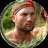Avatar-Vs11-Chad