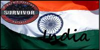 Global Survivor 13