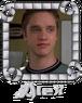 Avatar-Cinema5-Alex