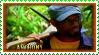 Stamp-Anthony14