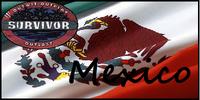 Global Survivor 7