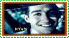 Stamp-RyanS7