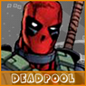Avatar-Munny5-Deadpool