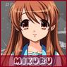 Avatar-Munny7-Mikuru