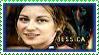 Stamp-Jessica13
