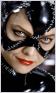 Banner-Cinema10.5-Catwoman