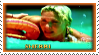 Stamp-Sherri26