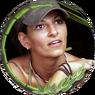 Avatar-Vs6-Cristina