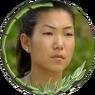 Avatar-Vs6-Becky