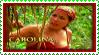 Stamp-Carolina18