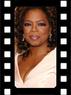 Avatar-Celeb2-Oprah