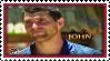 Stamp-John27