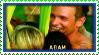 Stamp-Adam13