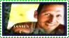 Stamp-James10