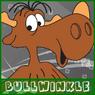 Avatar-Munny20-Bullwinkle