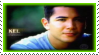 Stamp-Kel2