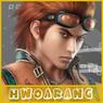 Avatar-Munny23-Hwoarang