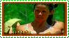 Stamp-Jessica14