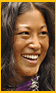 File:Banner-GS8-Stacy.png