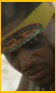 Banner-GS12-Clarence