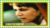 Stamp-Gretchen1