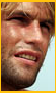 File:Banner-GS3-Gareth.png