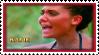 Stamp-Katie25