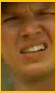 File:Banner-GS2-Greg.png