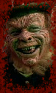 Banner-Horror1-Leprechaun